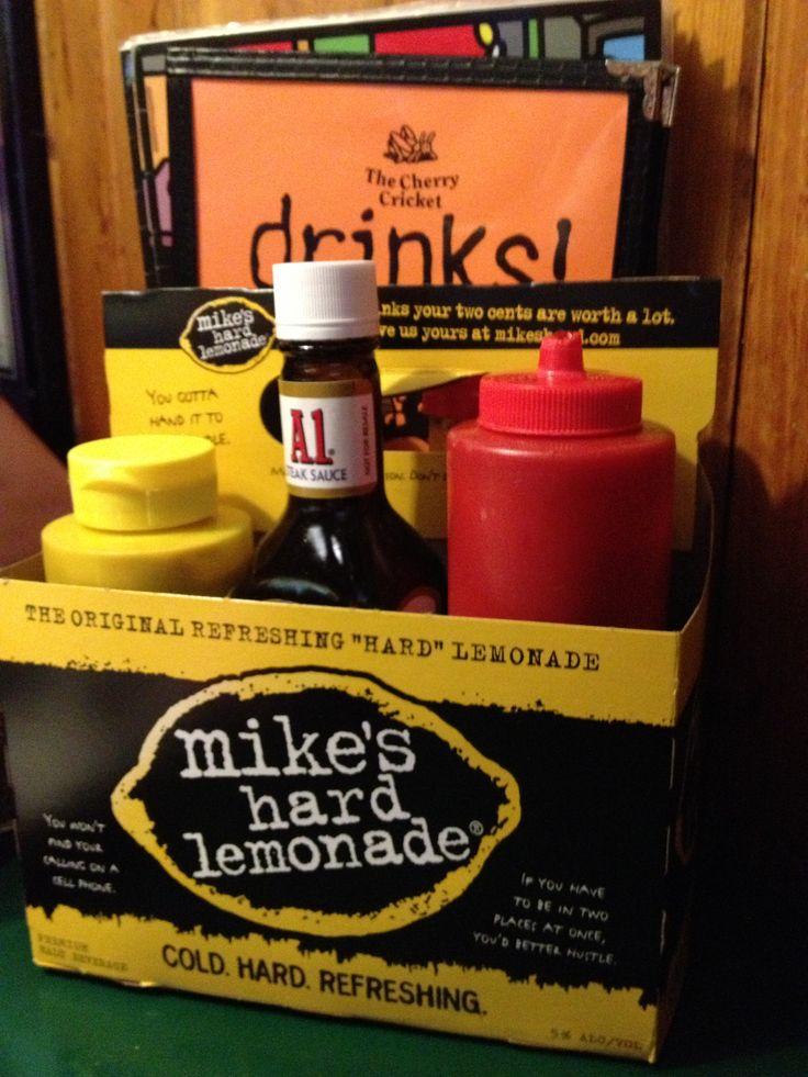 Genius For Backyard BBQ Denvercherrycricket
