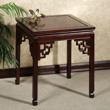 33 best ASIAN COFFEE TABLE images on Pinterest Low tables Coffee