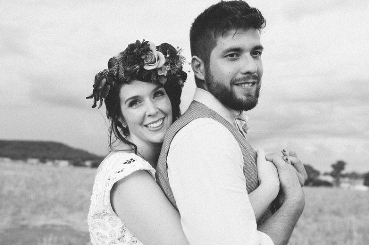 Sophie & Damian Blog-424