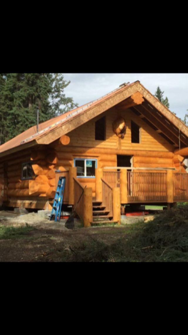2779 best fairbanks alaska images on pinterest alaska trip