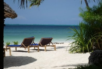 Zanzibar  JAMBANI  Situato sulla costa sud-orientale di Zanzibar, nella zona di Jambiani, il resort Villa de Coco si affaccia direttamente sulla omonima spiaggia.