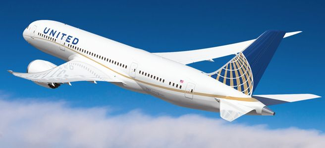 United Airlines celebrates 15 years of nonstop service from Glasgow to New York  http://www.carltonleisure.com/travel/flights/united-states/newark/glasgow/