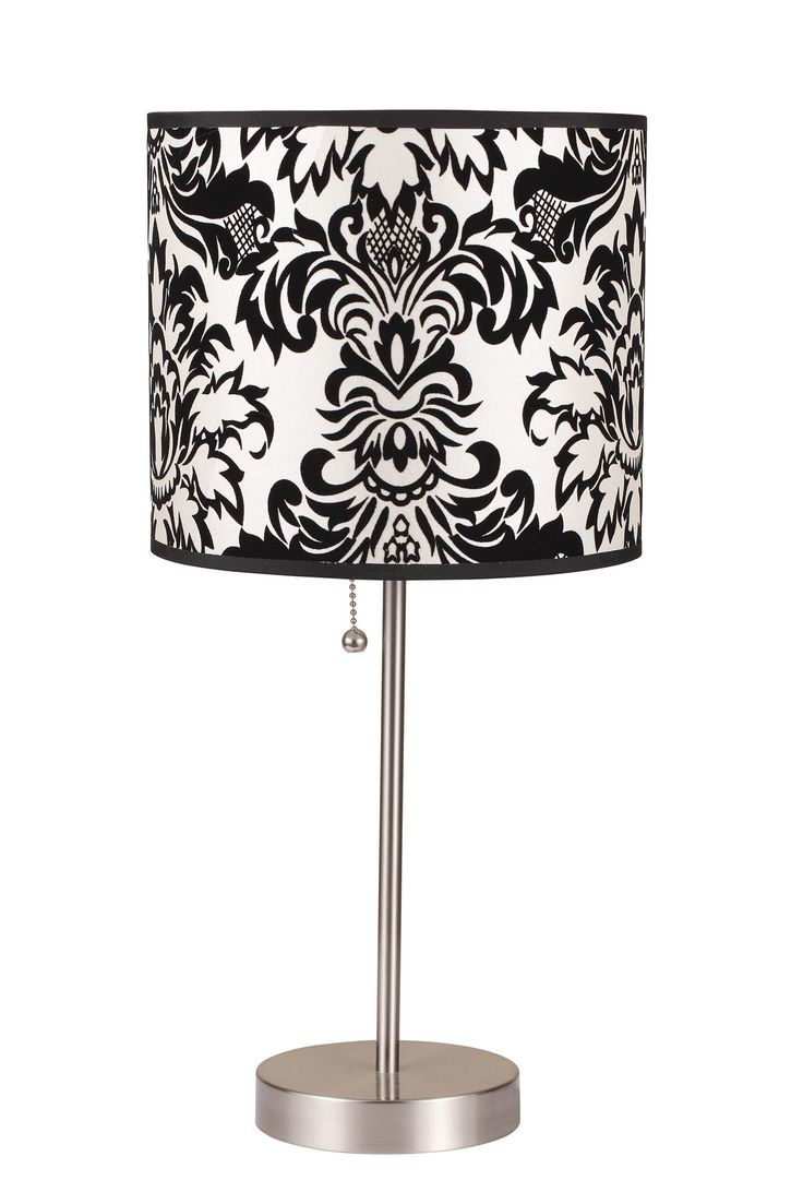 90 best lampshades inspiration images on pinterest lampshades table lamp wfloral shade 19h mozeypictures Gallery