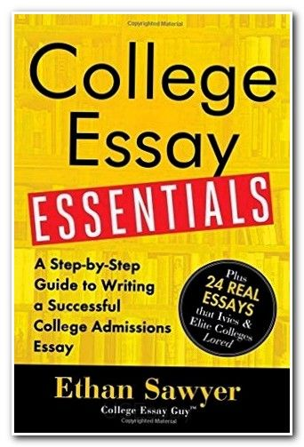 College students and writing article titles