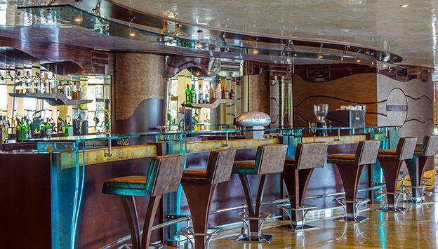 Hotel Admiral i Bulgarien. Se mere på www.bravotours.dk @Bravo Tours #BravoTours #Travel