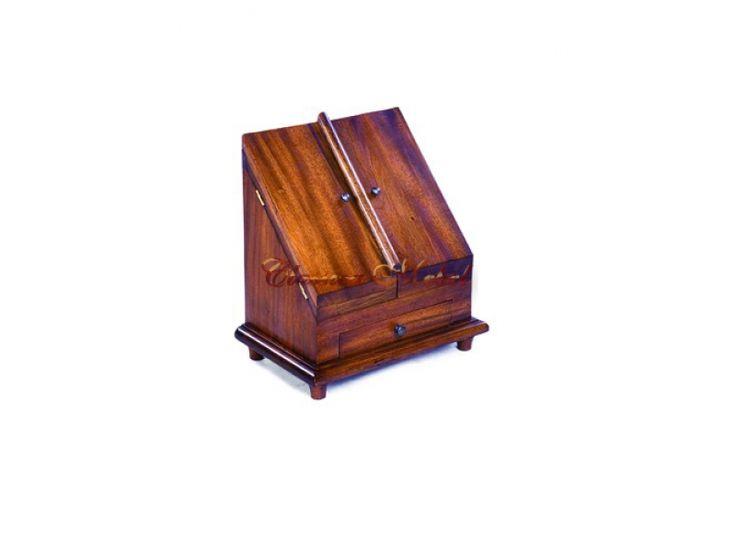 Ящик для писем PJB 06