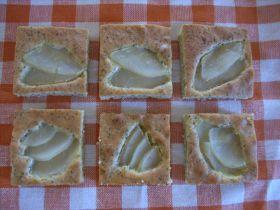 「紅茶のバターケーキ」まふぃー   お菓子・パンのレシピや作り方【corecle*コレクル】