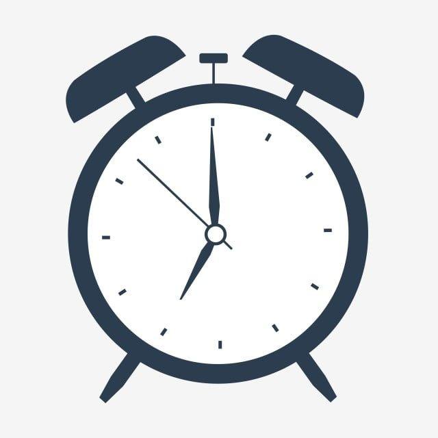 Budilnik Vektor Eps Chasy Klipart Chasy Avarijnaya Signalizaciya Png I Vektor Png Dlya Besplatnoj Zagruzki In 2021 Clock Clipart Clock Retro Alarm Clock