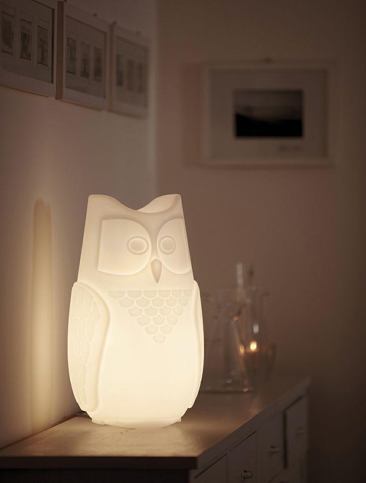 29 best Lampen \ lampenkappen images on Pinterest Slide design - küche lampen led