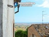 http://immobiliarecaserio.com/Properties_with_sea_view_and_garage_for_sale_in_Italy_Molise_village_Tavenna_2206.html