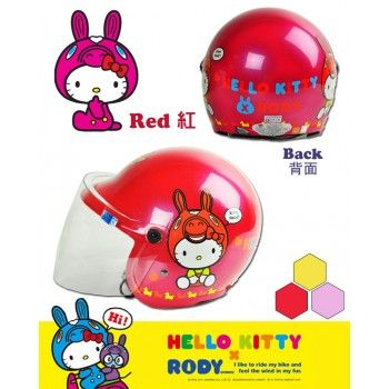 58 Best Car Bike Accessories Hello Kitty Snoopy More