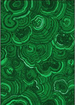 Green Paper And Emerald Green On Pinterest