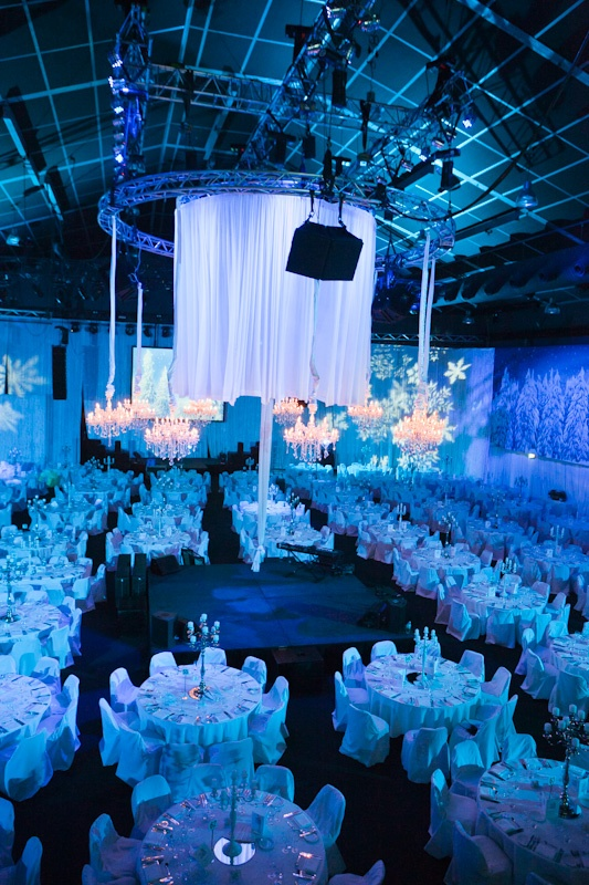 Platinum Events Productions specialize in the coordination and production of design, destination management, social and corporate events.Our company handle every detail to make event unique and hassle-free. Check out here! log on: http://www.platinumeventsproductions.com/