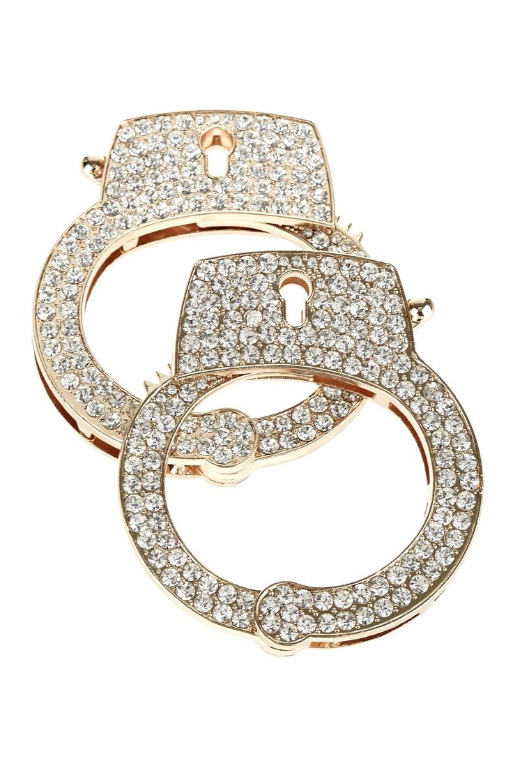 208 best Jewelry with a difference images on Pinterest ...