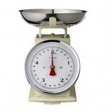 Bloomingville Küchenwaage bis 5kg