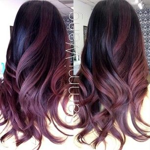 173 best colorful hair images on pinterest hairstyles braids 173 best colorful hair images on pinterest hairstyles braids and burgundy pmusecretfo Images