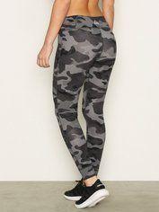 Sportkläder - Online - Kvinna - Shoppa Dina Favoriter På Nelly.com
