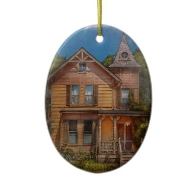 18 best Zazzle - Christmas Ornaments images on Pinterest ...