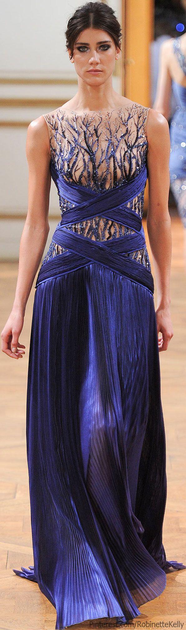 best mannequins images on pinterest night out dresses formal