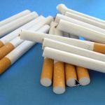 Nichtraucher werden  Ich werde Nichtraucher! Schluss mit dem Rauchen! Sie schaffen Ihren Ausstieg und ich drücke Ihnen ganz fest die Daumen!!   Hier gibt es den download als pdf-Datei: .........mehr