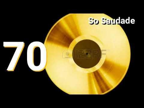 Download cd melhores msicas romnticas internacionais anos 80 90