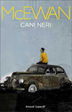 Ian McEwan, Cani neri, Super ET