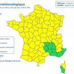 Neige vents violents orages. La #Bretagne en vigilance jaune dès cet après-midi  http://www.letelegramme.fr/bretagne/neige-vents-violents-orages-la-bretagne-en-vigilance-jaune-12-01-2017-11360450.phppic.twitter.com/TrCiDeQRcI