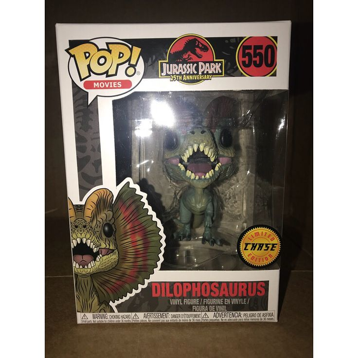 Yesterday in between target runs we managed to get a chase. So since targets in Fremont didnt have any Killmongers I decided to try my luck at Hot Topic Newpark. As I make my way down the escalator I see that there is already to people there waiting. At first my head was just thinking about Killmonger instead of introducing myself or asking what chase the two people were going to get. After a while all three of us  began to talk about our pop collections. It was nice to meet  and chat…