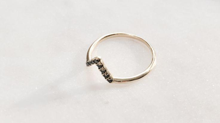 Gold always v ring bohchicstore.com