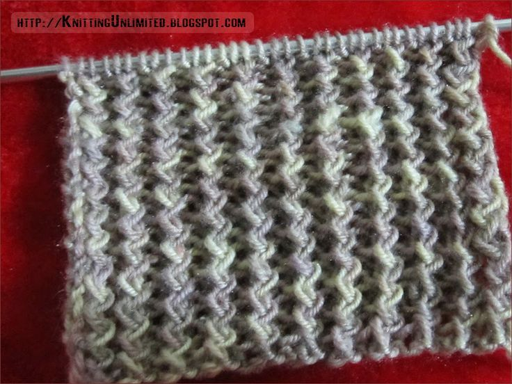 Knitting Interesting Stitches : 1000+ images about knit fast die warm on Pinterest Cable, Stitches and Yarns