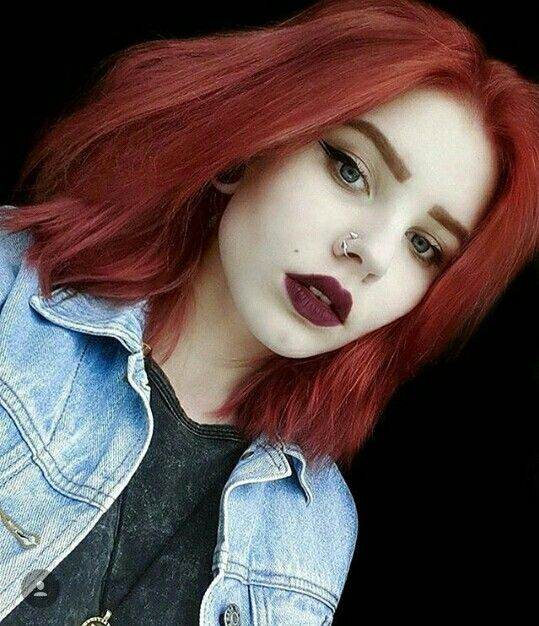 1000 ideas about red hair dyes on pinterest hair