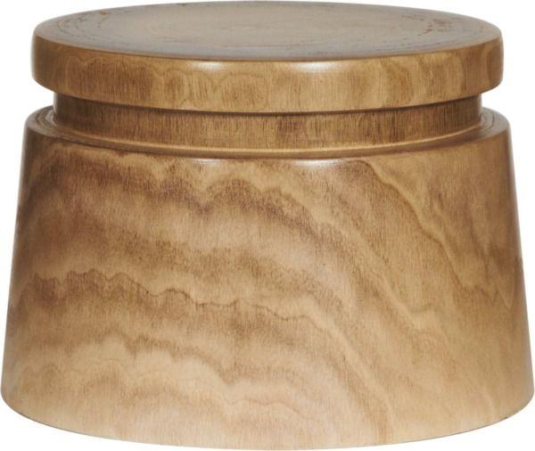 Метки: Табуреты для кухни.              Материал: Дерево.              Бренд: MHLIVING.              Стили: Скандинавский и минимализм.              Цвета: Коричневый.