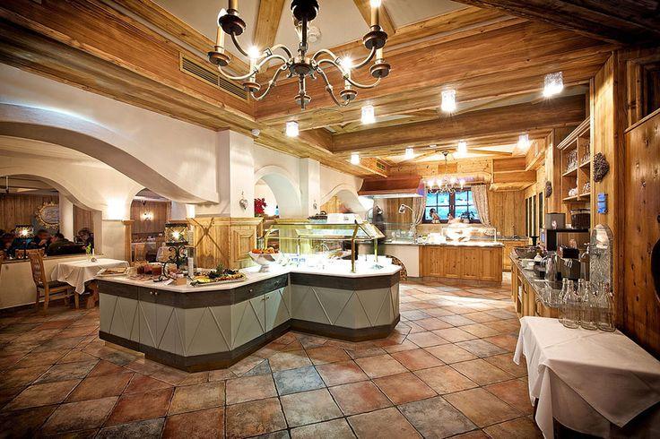 http://www.hotel-sonne.at/gourmethotel-fruehstuecksbuffet-saalbach.html Bio Frühstück im 4 Sterne Hotel in Saalbach Hinterglemm