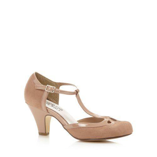 Victoria Shoes Uk