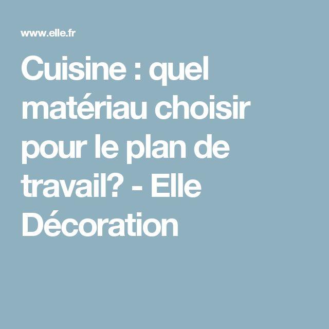 25 Best Ideas About Plan Cuisine On Pinterest Cuisine Sur Mesure Mesures De Cuisine And