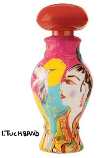 perfume Acqua Fresca