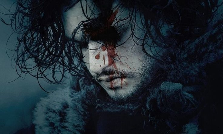 Epic New Game Of Thrones Promo Video Promises Blood, A lot of Blood http://www.toomanly.com/6731/epic-new-game-of-thrones-promo-video-promises-blood-a-lot-of-blood/