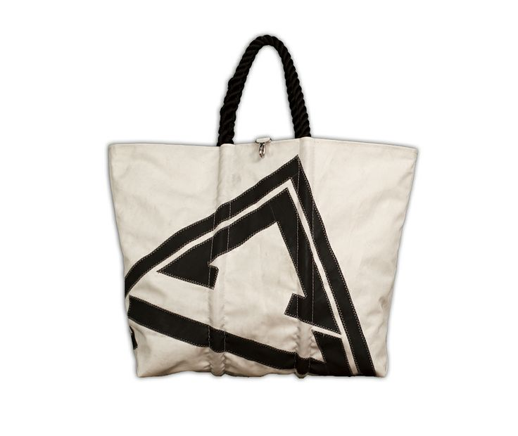 119 best Sea Bags images on Pinterest   Sailing, Tote bags and Bags