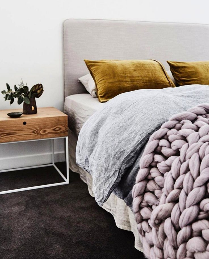 Bedroom Ideas Gray Sleigh Bed Bedroom Ideas Small Bedroom Wall Art Bedroom Bench Stool: Best 25+ Bedhead Ideas That You Will Like On Pinterest
