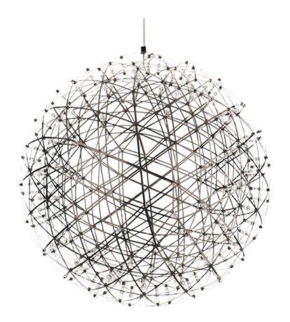 Raimond Pendant R4i3 - Ceiling & Pendant Lights - Lighting - The Conran Shop UK