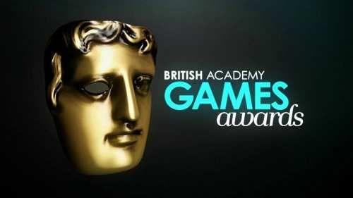 Videogiochi: #BAFTA #Game #Awards: Uncharted 4 è il Gioco dell'Anno ecco tutti i vincitori (link: http://ift.tt/2o7ytQk )