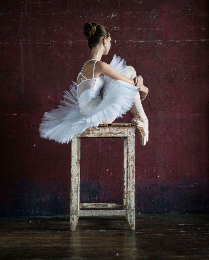 острова фотосессия в виде балерины способом для