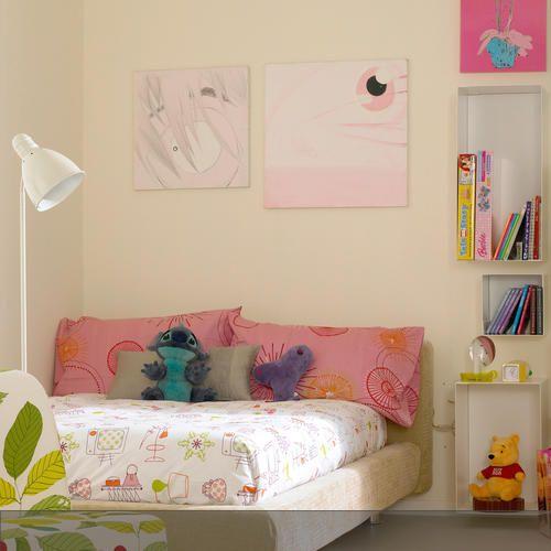 25+ best ideas about Jugendzimmer für mädchen on Pinterest   Bett ...