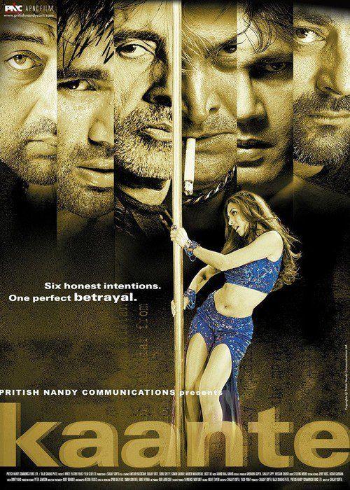 Kaante Full Movie Online | Download Kaante Full Movie free HD | stream Kaante HD Online Movie Free | Download free English Kaante 2002 Movie #movies #film #tvshow
