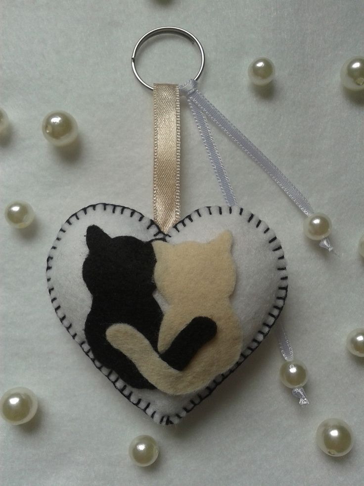 Resultado de imagem para decoraçao de feltro para bodas de perola