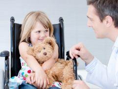 Источник: www.garant.ru Разработаны условия, при которых детская инвалидность в…
