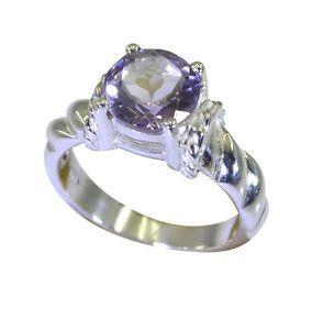 yummy Amethyst 925 Sterling Purple Ring indian L-1in US 5,6,7,8  http://www.ebay.com/itm/yummy-Amethyst-925-Sterling-Purple-Ring-indian-L-1in-US-5-6-7-8-/172648952083?var=&hash=item2832adf113:m:mYOUKl2ppCAYLb4qzabsMXg