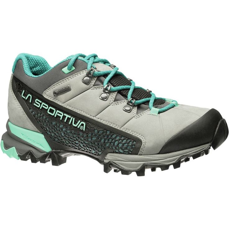 La Sportiva Genesis Low GTX Hiking Shoe - Women's RRP US$180.00 Wanderlustdust / Adventure travel strategies and bus-life blog. Join up for our free report, How to abandon a mundane existence for a life of adventure travel'. Affiliate