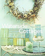 Remember all the cute Tybee Island Cottage Rentals? Now we're stepping inside one of those cottages for a full house tour. Welcome to The Breeze Inn, beach getaway and rental property of best selling author Mary Kay Andrews! Photographed by The Lettered Cottage (except for teal coat rack) during a stay a few years ago, …