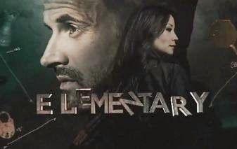Elementary Sezonul 3 Episodul 10 Online Subtitrat